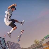 Tony Hawk's Pro Skater - разработчик старых частей поведал об отношении Activision к серии и всему жанру симуляторов скейтбординга
