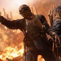 Бесплатные дополнения к Battlefield 1 и другие новости дня