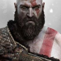 God of War - новые подробности и скриншоты из свежего выпуска Game Informer
