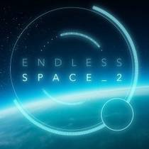Endless Space 2 - объявлена дата выхода научно-фантастической стратегии от студии Amplitude