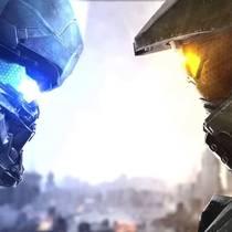 Авторы Halo 5 признали проблемы с сюжетом игры