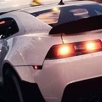 Need for Speed - 30fps на PS4 и Xbox One, в игре не предвидится ни микротранзакций, ни платных DLC