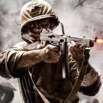 Слух: стал известен подзаголовок новой Call of Duty от Sledgehammer Games, опубликованы первые промо-изображения