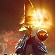Слух: обновленная версия Final Fantasy IX может выйти на PlayStation Vita