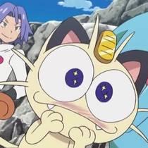 В Pokemon Go наконец-то появится PvP