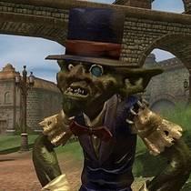 EverQuest II и другие игры Daybreak Games могут пострадать из-за санкций