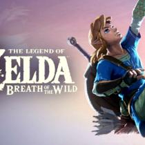 EDGE пришел в полный восторг от The Legend of Zelda: Breath of the Wild, обозреватели оценили Horizon, Torment: Tides of Numenera и другие игры