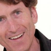 Тодд Говард прокомментировал разработку новых крупных проектов от Bethesda Game Studios