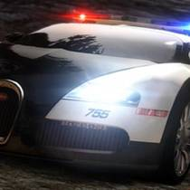 Обзор Need for Speed: Hot Pursuit