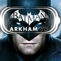 Batman: Arkham VR перебирается с PlayStation 4 на PC