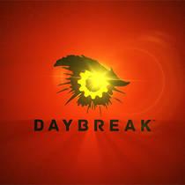 В Daybreak Game Company прошла волна увольнений