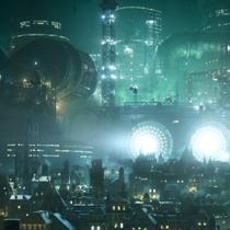 Слух: Появилась первая информация о праздновании 30-летия Final Fantasy: возвращение Лайтнинг, ремейк Final Fantasy VII, коллекция классики