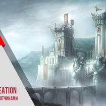 Ashes of Creation - Первая часть интервью с разработчиками