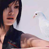 Обзор Mirror's Edge Catalyst