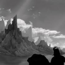 Salt and Sanctuary - 2D-экшен в духе Dark Souls датирован для PS Vita