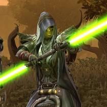 Star Wars: The Old Republic - Система Conquest получит значительные изменения
