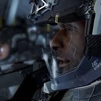 Call of Duty: Infinite Warfare - особые голосовые наборы уже доступны для игроков на PlayStation 4