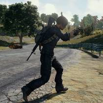 Автор PlayerUnknown's Battlegrounds признался в наивности