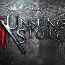 Спустя 3 года после сбора $600тыс. на проект Unsung Story, разработчики бросили игру