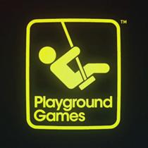 Разработкой Fable 4 занимается Playground Games?