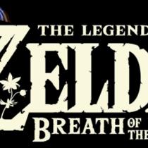 The Legend of Zelda: Breath of the Wild установила новый рекорд по количеству оценок 10 из 10 на Metacritic