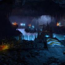 Black Mesa - Релиз финальной части игры намечен на декабрь