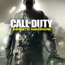 GameMAG HD: Знакомимся с Call of Duty: Infinite Warfare