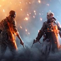 Battlefield 1 - Electronic Arts раскрыла подробности и датировала релиз пробной версии игры для подписчиков EA Access и Origin Access