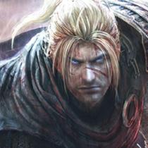 Nioh - раскрыты подробности и дата релиза дополнения Defiant Honor