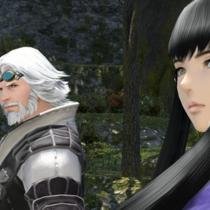 Final Fantasy XIV - Square Enix сняла ограничение на использование пробной версии популярной MMORPG
