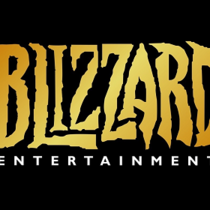 Blizzard разрабатывает новый шутер от первого лица с управляемым транспортом