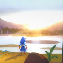 World to the West - опубликованы новые трейлеры, посвященные героям игры