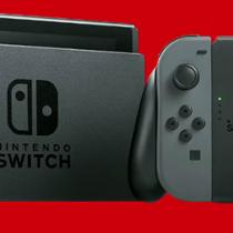 Mario Kart 8 Deluxe покорил японские чарты, Nintendo Switch лидирует девятую неделю подряд