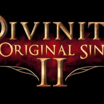 Divinity: Original Sin 2 - RPG от студии Larian получит новый специальный режим