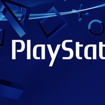 Пользователи PlayStation 4 назвали лучшие игры 2017 года