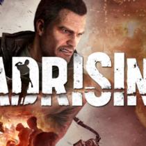 Обзор Dead Rising 4
