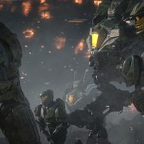 Halo Wars 2 - появилось множество геймплейных роликов грядущей стратегии от Creative Assembly и 343 Industries