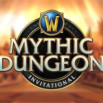 World of Warcraft – Скоро начнутся отборочные состязания Mythic Dungeon Invitational