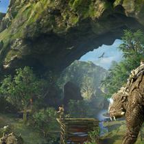 Middle-earth: Shadow of War - опубликованы новые скриншоты проекта