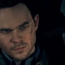 Quantum Break - как обойти некоторые проблемы игры на Windows 10. Remedy планирует обновление для PC и Xbox One