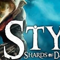 Пользовательские обзоры Styx: Shards of Darkness