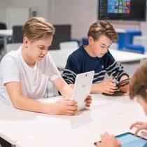 Профессиональный тренинг Active Learning - простое обучение с эффективным результатом