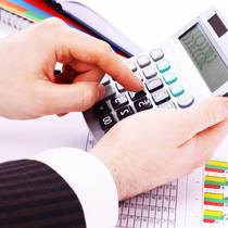 Несколько полезных советов по получению кредита