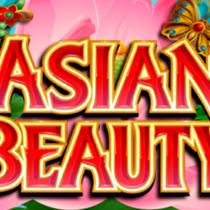 Коэффициенты комбинаций Asian Beauty в казино Биткоин