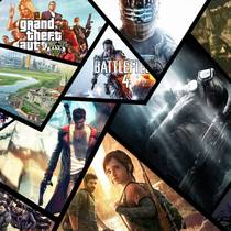 Какие игры стоит ожидать в 2018 году?