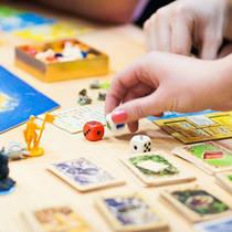 Выбираем компьютерные игры для маленьких детей