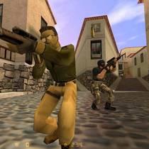 Хостинг серверов для Counter Strike 1.6