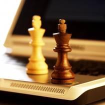 Полезные советы по игре в шахматы