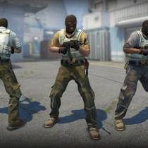 О кейсах в Counter-Strike: Global Offensive