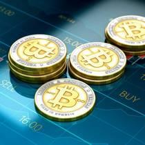 Полезная информация о криптовалюте Bitcoin